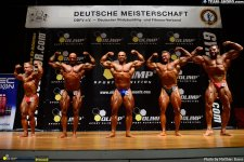 david hoffman 2014 german nationals 11.jpg