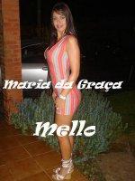 MARIA DA GRAÇA MELLO23.jpg