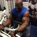 ronnie coleman 2014 may updates.jpg