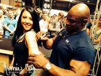 ronnie coleman 2014 bodypower expo 3.jpeg