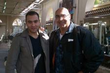 Nasser El Sonbaty.png