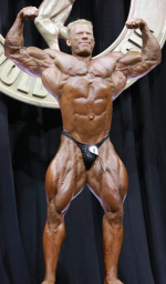 Dennis Wold-ArnoldClassic 2014.png
