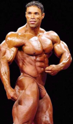 Kevin Levrone.png
