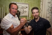 arnold almost 70 years old.jpg