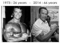 arnold 26-66 years old.jpg