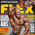 shawn rhoden july FLEX cover.jpg