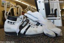 tom platz squatting shoes.jpg