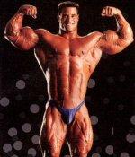 Mike Matarazzo bodybuilding bio and stats.jpg