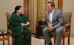 Arnold_Schwarzenegger_Jayalalithaa.jpg