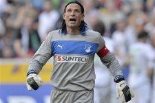 Tim Wiese soccer.jpg