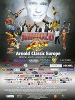 ArnoldClassicEurope.jpg