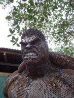 lou Ferrigno - The Hulk.jpg