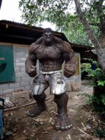 The Hulk.jpg