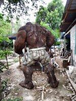 The Hulk - Lou Ferigno.jpg