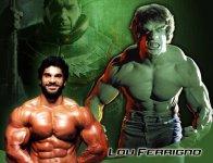 ferrigno-hulk.jpg