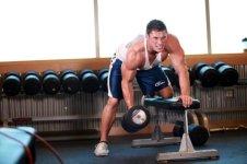 build muscle.jpg