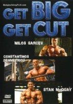 get cut get big.jpg