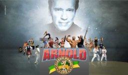 Arnold Classic Brazil.jpg