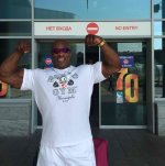 Ronnie Coleman in Moscow.jpg