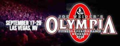 2015-Olympia.jpg