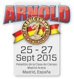 Arnold_Classic_Europe.jpg