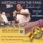 ace-2015-arnold-meeting-with-the-fans.jpg