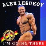 Alex-Lesukov.jpg