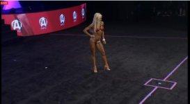 bikini ms olympia 2015.jpg