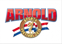 2016_Arnold_Classic.png