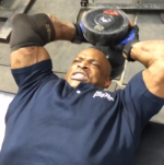 Ronnie_Coleman.png