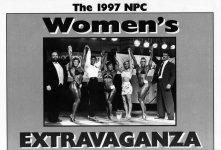 1997WomensExtravaganza001-1024x698.jpg