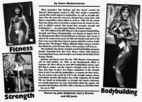 1997WomensExtravaganza002-1024x743.jpg