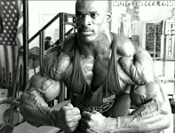Ronnie-Coleman-1996.png