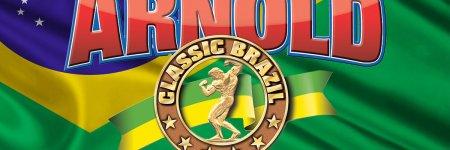 ifbb-arnold-clasic-brasil.jpg