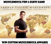 Arnold-Top-6.jpg