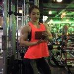 Yeon-woo-muscle-3.jpg