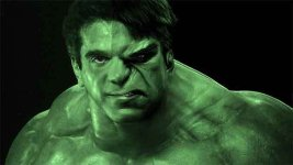 lou-ferrigno-hulk.jpg