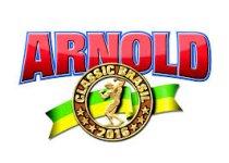 arnold-classic-brazil.jpg