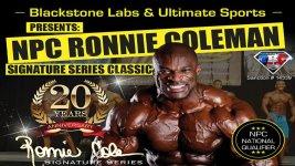 Ronnie-Coleman-Classic.jpg