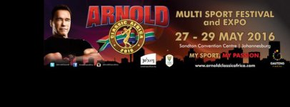 arnold=classic-africa.jpg