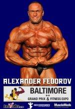 Fedorov_Baltimore_Grand_Prix.jpg