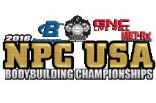 2016-ONSL-USA-CHAMPIONSHIPS.png