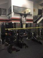 golds-gym-1.jpg