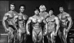 bodybuilding-old-days.jpg