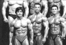 old-days-bodybuilding.jpg