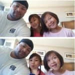An_Nguyen and family.jpg