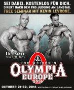 Kevin-Levrone-Olympia-Europe.jpg