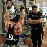 Mattia_Vecchi_.jpg