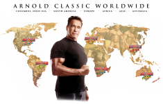 arnold-classic.png