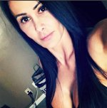 Catherine_Radulic_IFBB_Pro.jpg
